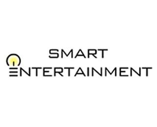 Logo-Artnet-3