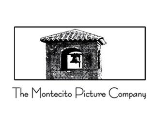 logo-artnet-5